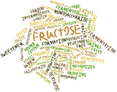 Fructose Malabsorption