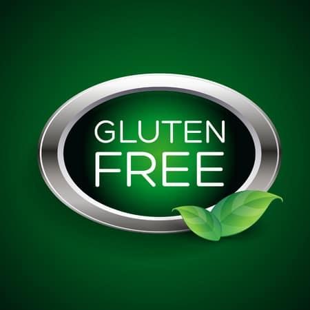 Clarifying the New Gluten-Free Labeling Rule - Amy Burkhart M.D., R.D
