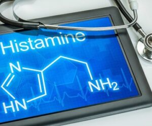 Histamine Intolerance-Could it be causing your symptoms?