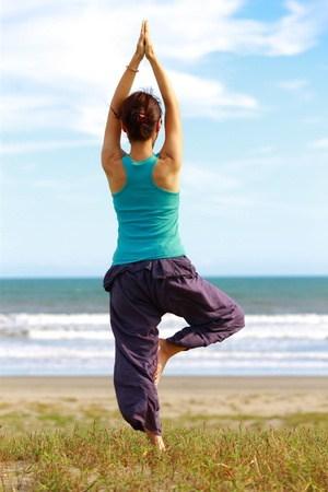 Yoga-Histamina-Intolerancia