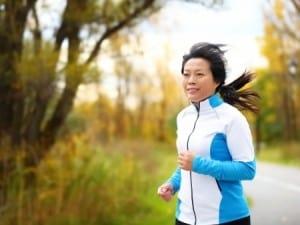 POTs y ejercicio