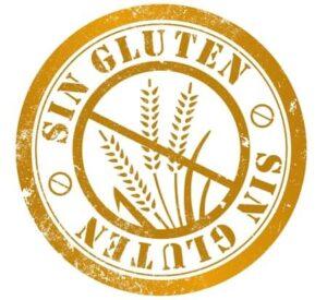 gluten free spanish
