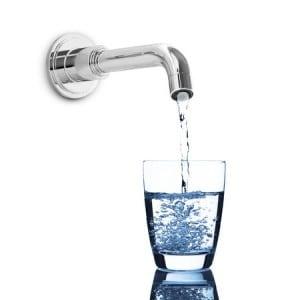 Ollas e Hidratación